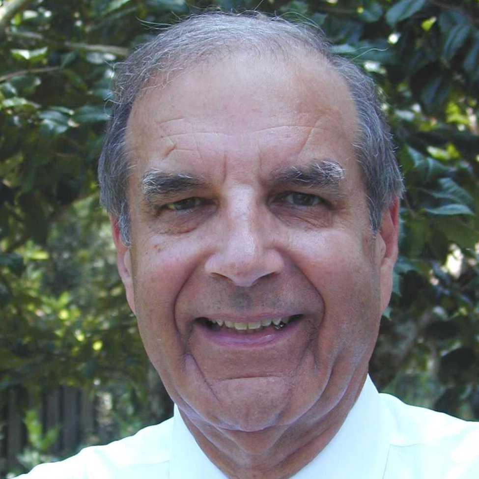 Karl C. Ashley, MBA, CPPT