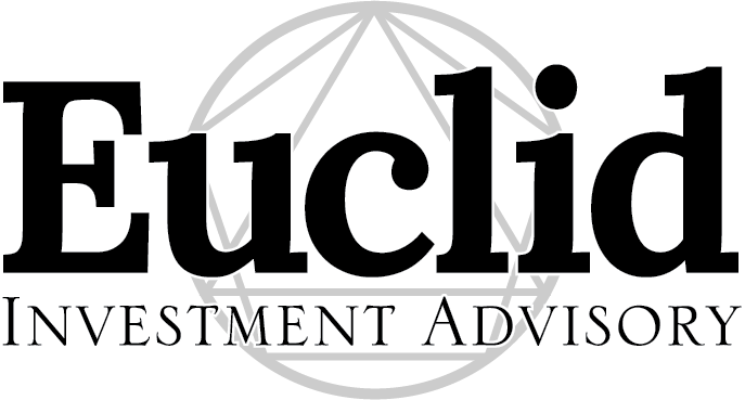 Euclid Investment Advisory